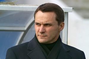 КОБЕЛЕВ Андрей